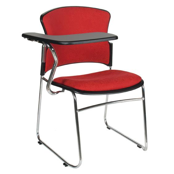 Tablet Arm Chair >> Focus Tablet Arm Chair