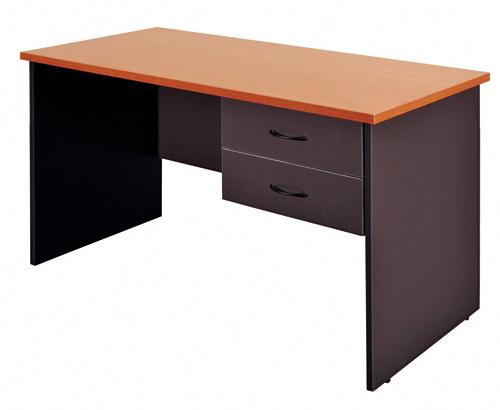 best website 4f476 3495c Logan Melamine Student Desk