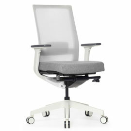Strange Furniture At Work Office Furniture Australia Home Alphanode Cool Chair Designs And Ideas Alphanodeonline