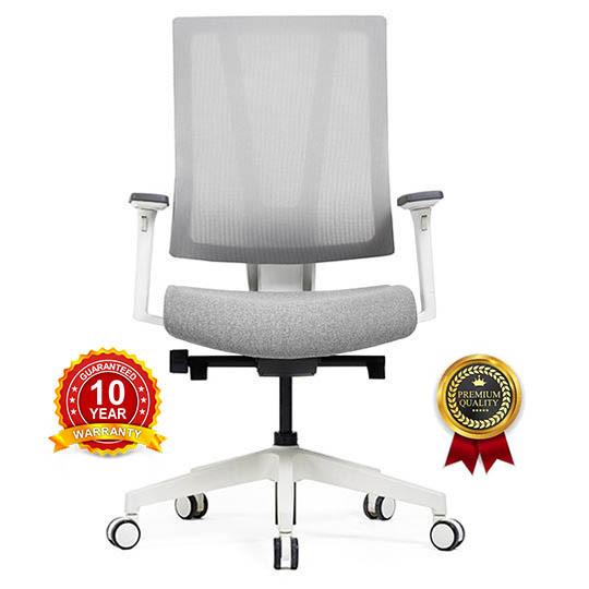 Z1 Ergonomic Office Chair Furniture, Ergonomic Office Chair Australia